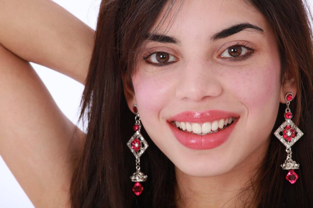 Uxbridge Teeth Whitening