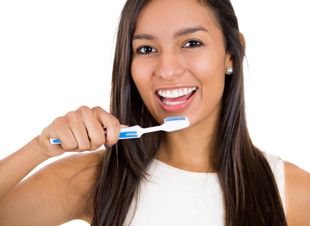 Dental Hygienist Ruislip
