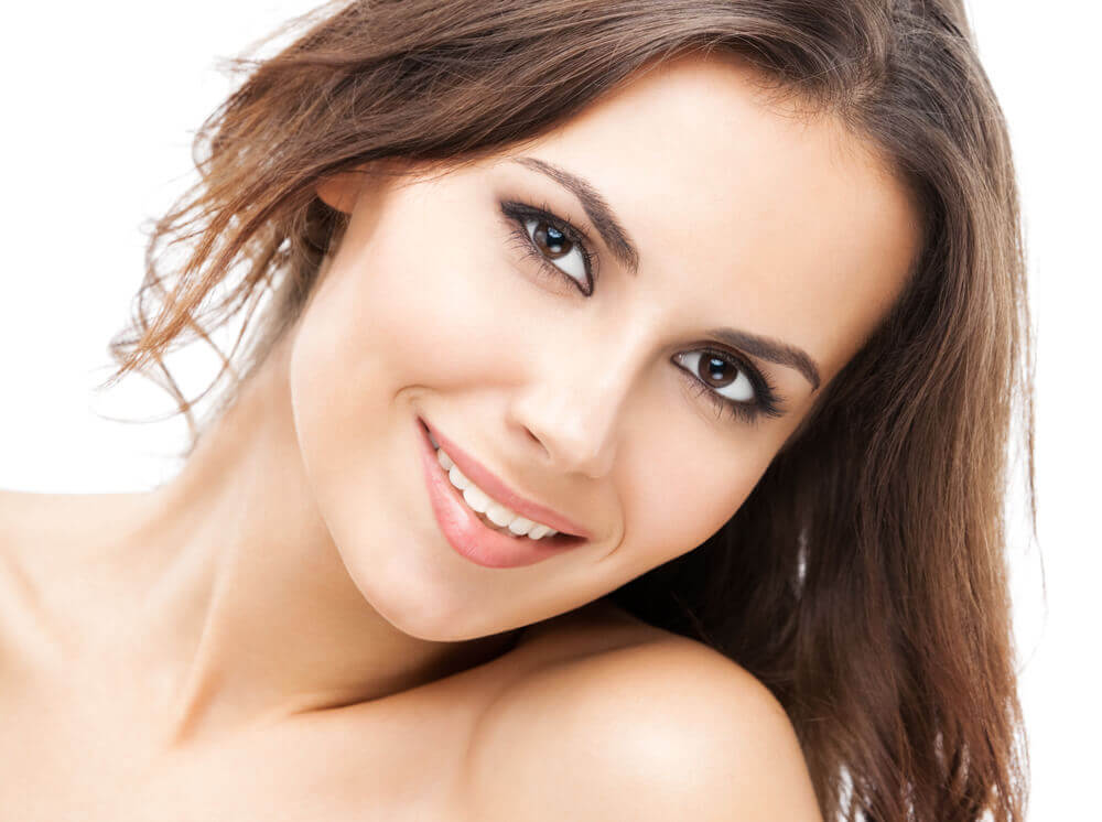 dermal fillers Ruislip