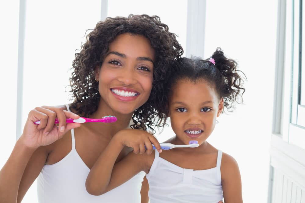 Children's Dentistry Uxbridge