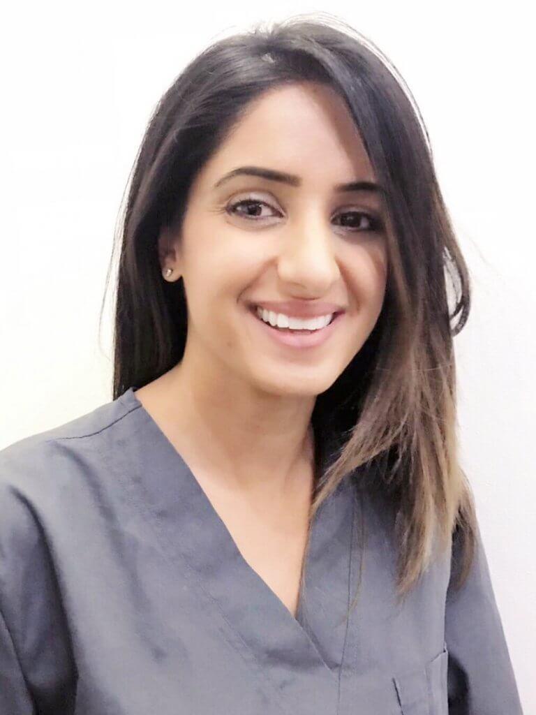 Our Team | Victoria Road Dental Clinic
