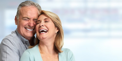 dental implants northwood